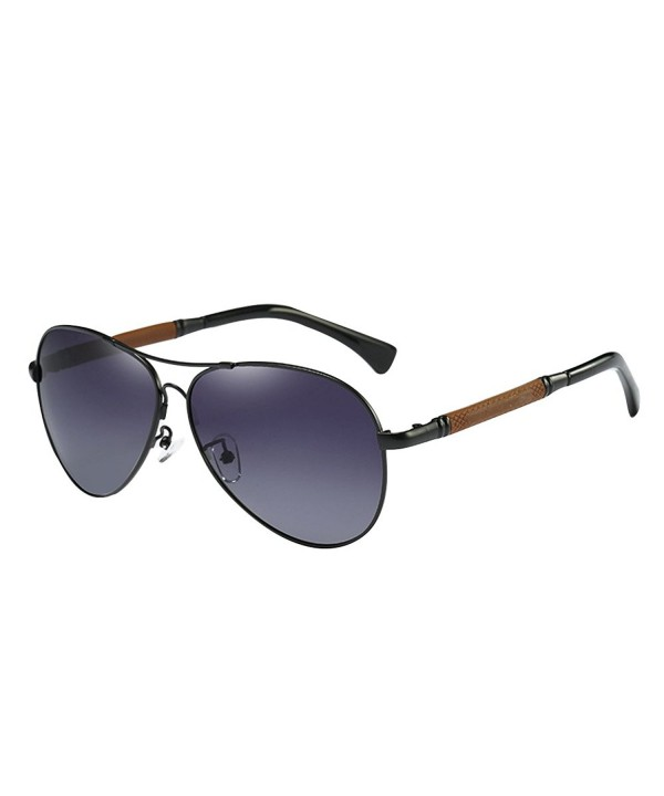 Polarized sunglasses LOJLIN Driving LJL06601