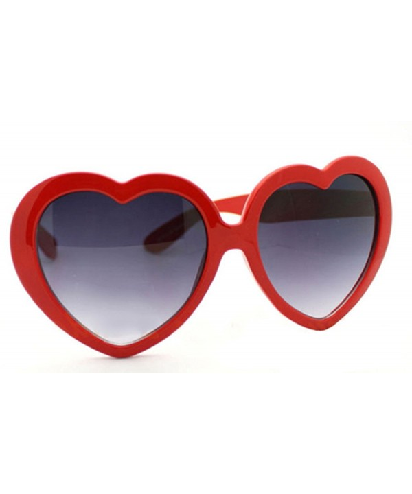 Womens Summer Fashion Oversized Sunglasses