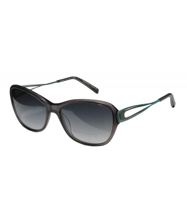 Koali 7270k Designer Sunglasses 58 16 135