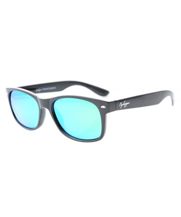 Eyekepper Classic Polarized Sunglasses Mirror