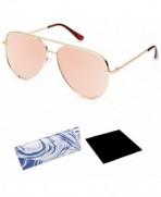 EVEE Fashionable Sunglasses MICROFIBER GMPCGDPK