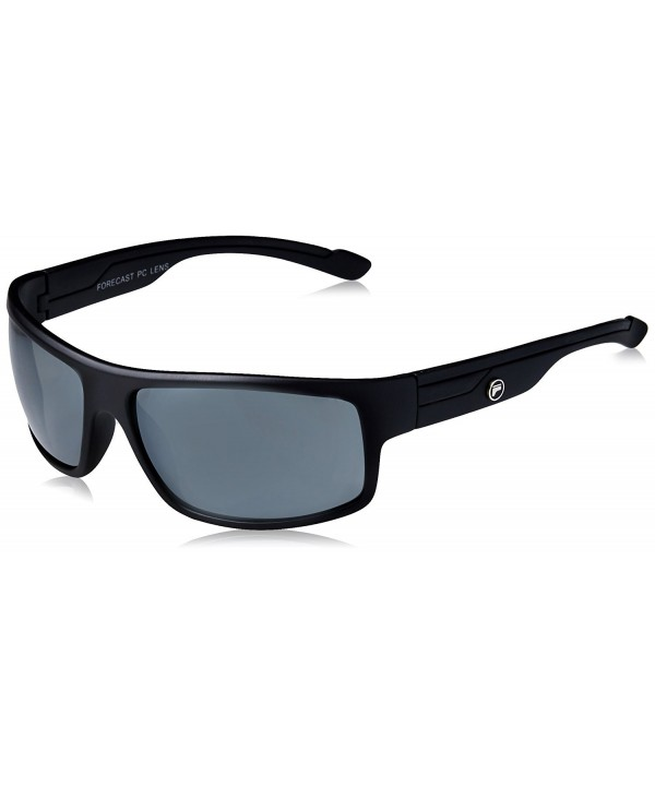 Forecast Optics Marcus Sunglass Polycarbonate