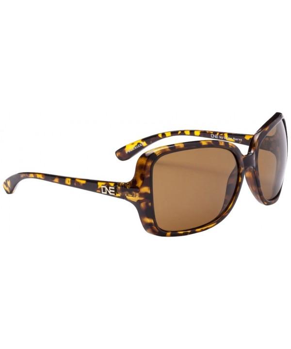 One Optic Nerve Aphrodite Sunglasses