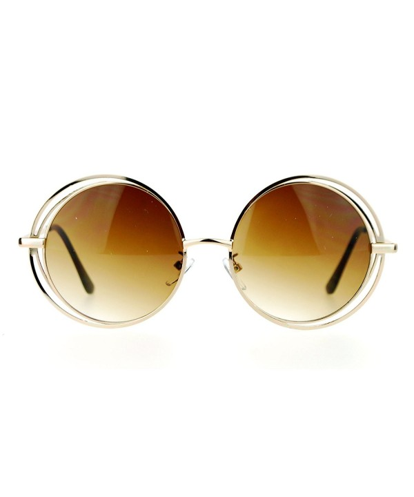 SA106 Unique Scribble Designer Sunglasses