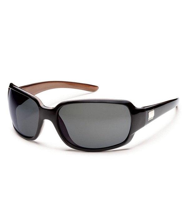 Suncloud Cookie Injection Backprint Polarized