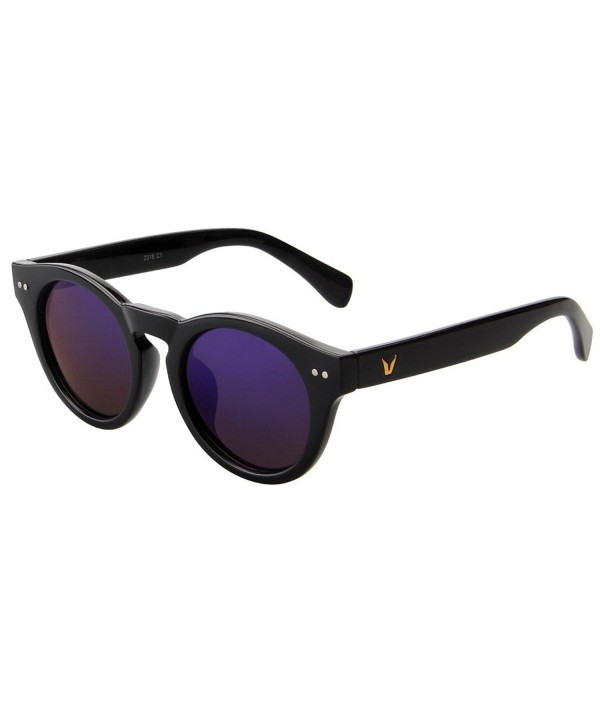 Designer Wayfarer Sunglasses Protection LSPZ2318