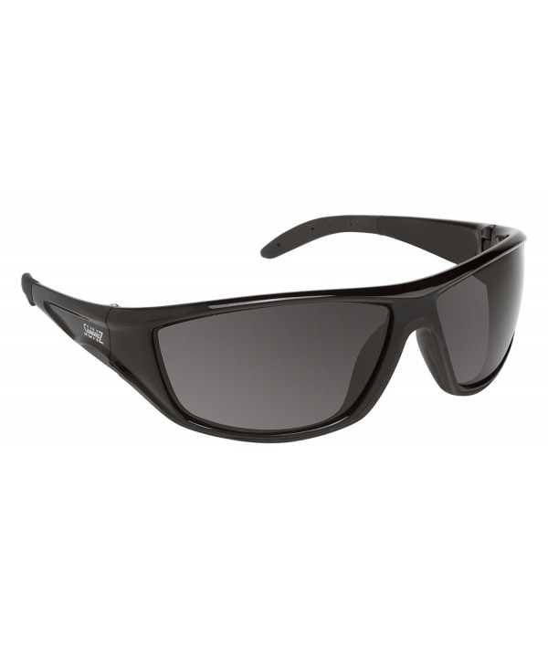 Bangerz Sunz Sunwear Performance Sunglasses