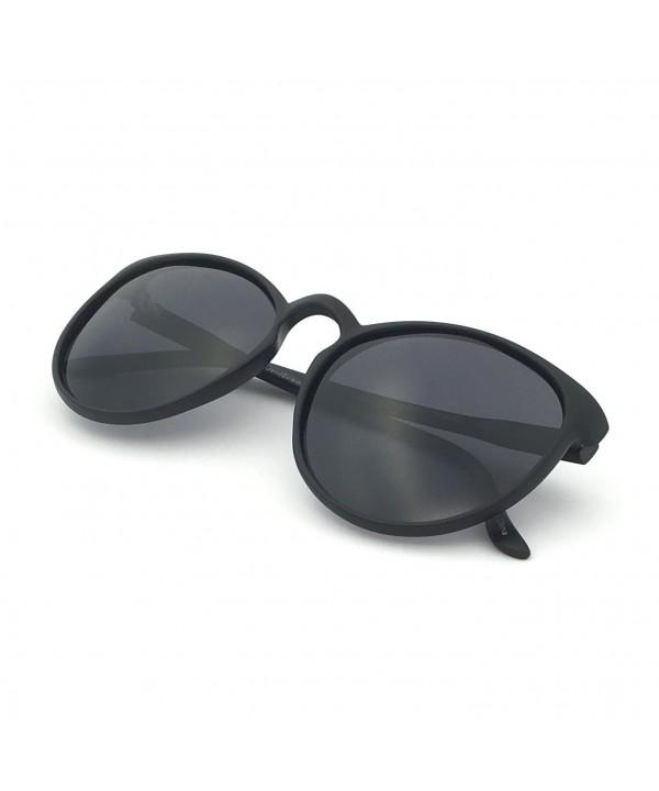 Finish Oversized Polarized 100 UV Sunglasses