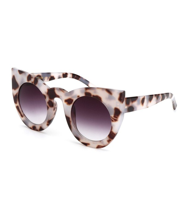 ROYAL GIRL Vintage Sunglasses Fashion