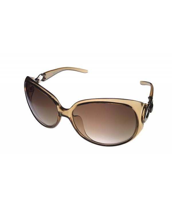 Kenneth Cole KC1169 Fashion Sunglasses