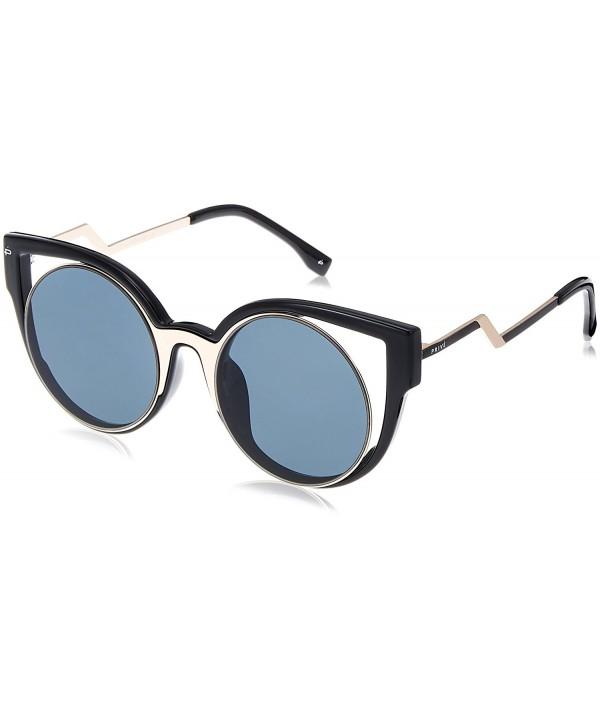 PRIV%C3%89 REVAUX Feminist Handcrafted Sunglasses