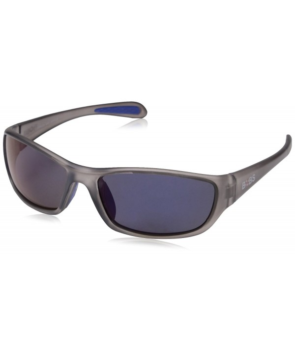 Coyote Eyewear Floating Polarized Sunglasses