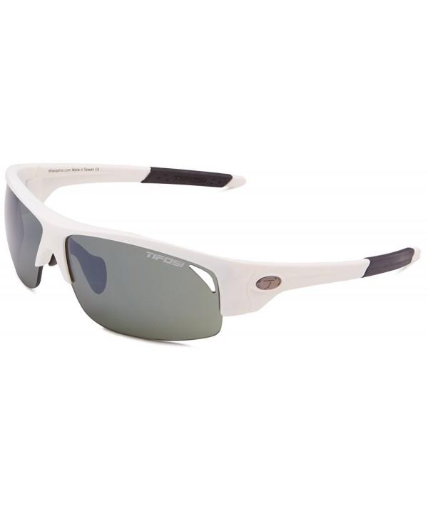 Tifosi Saxon 1110401275 Sunglasses Matte