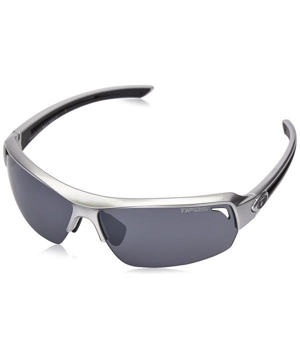 Tifosi Just 1210400370 Sunglasses Gunmetal