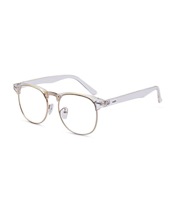 Outray Vintage Classic 2135c5 Transparent