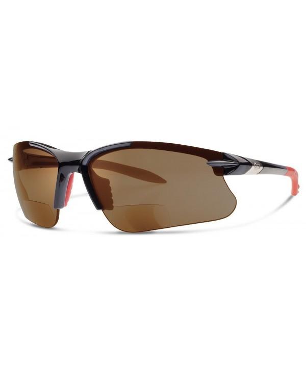 Dual Eyewear SL2 Sunglasses Magnification
