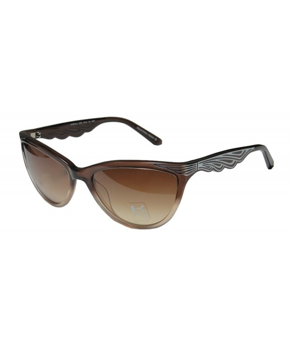 Koali 6970k Full rim Sunglasses 56 18 135