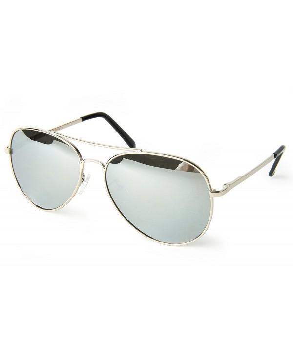 corciova Military Sunglasses Polarized Protection
