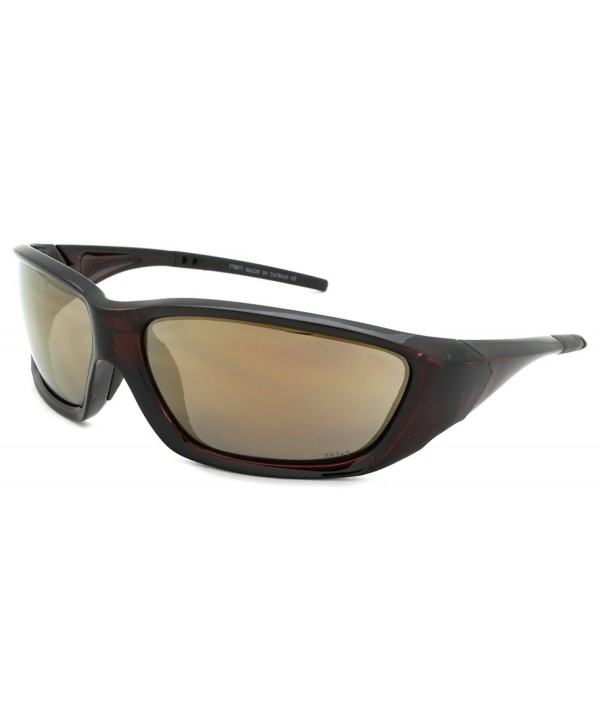 Edge I Wear Sunglasses 570071 REV 2