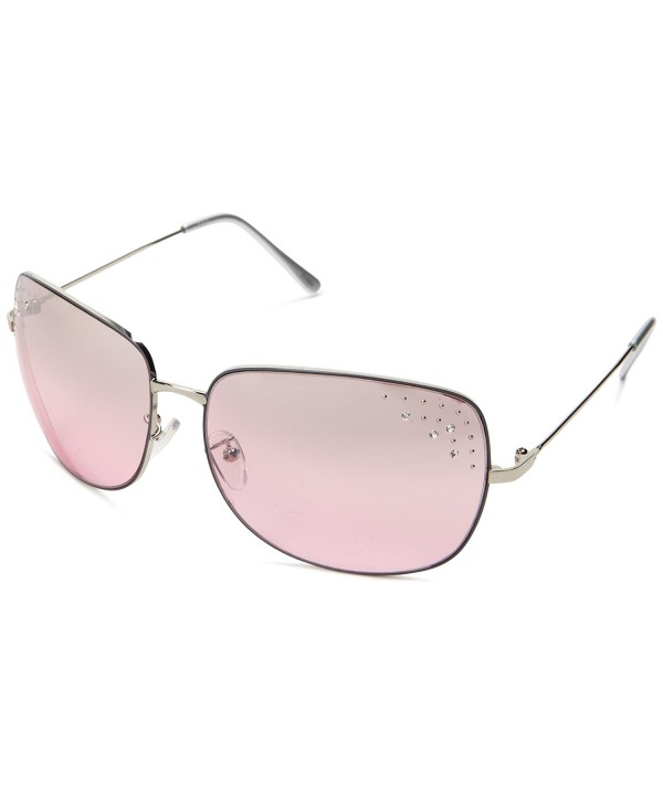 Southpole Womens 348SP Sunglasses Frame