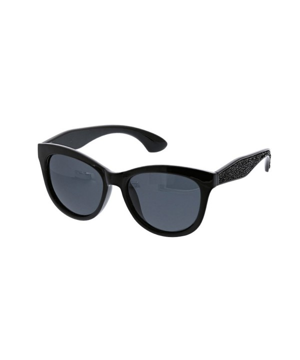 Peepers Womens Caliente Reading Sunglasses