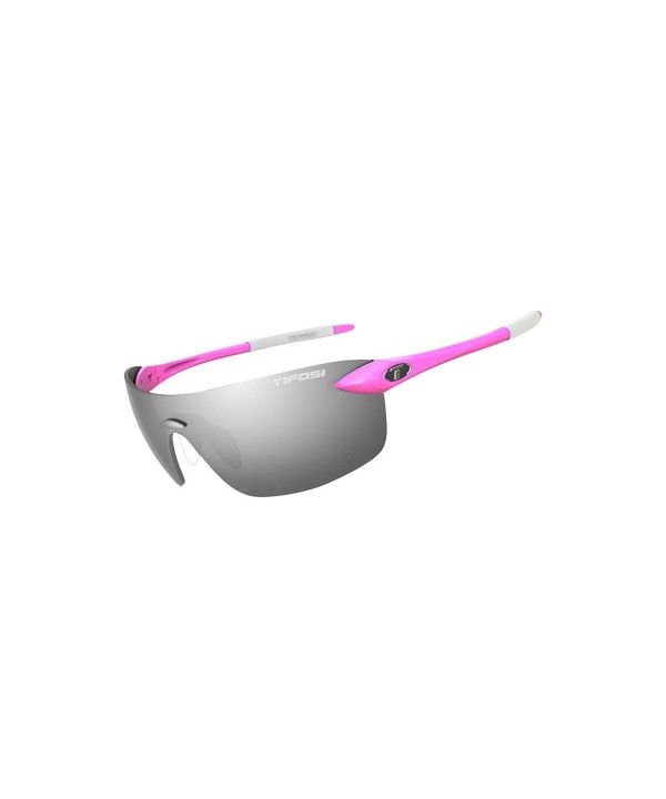 Tifosi 2016 Vogel Single Sunglasses