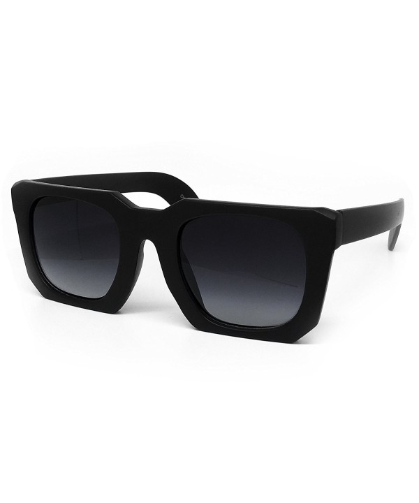 O2 Eyewear Premium Fashion Sunglasses