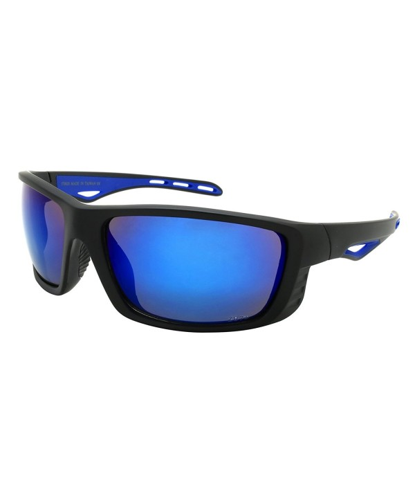 Edge I Wear Sunglasses 570020 REV 1