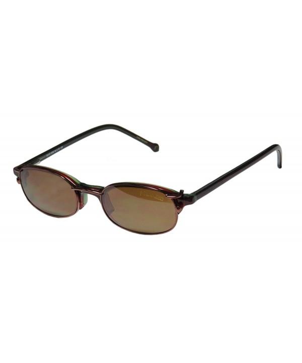 SmartClip 901 Designer Eyeglasses 46 20 140