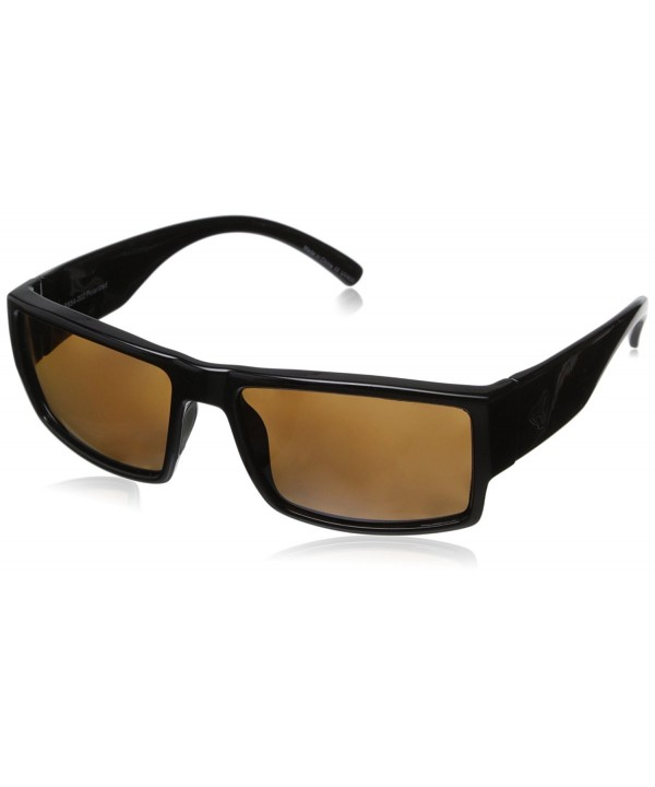 Ryders Chops R854 002 Polarized Sunglasses