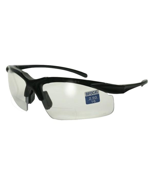 Bifocal Glasses Magnifying Reading Eyewear
