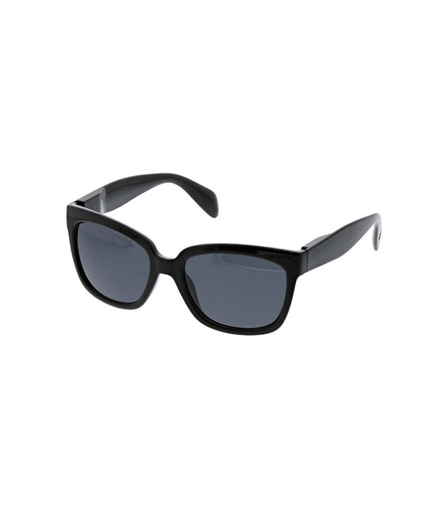 Peepers Womens Palmetto Polarized Sunglasses