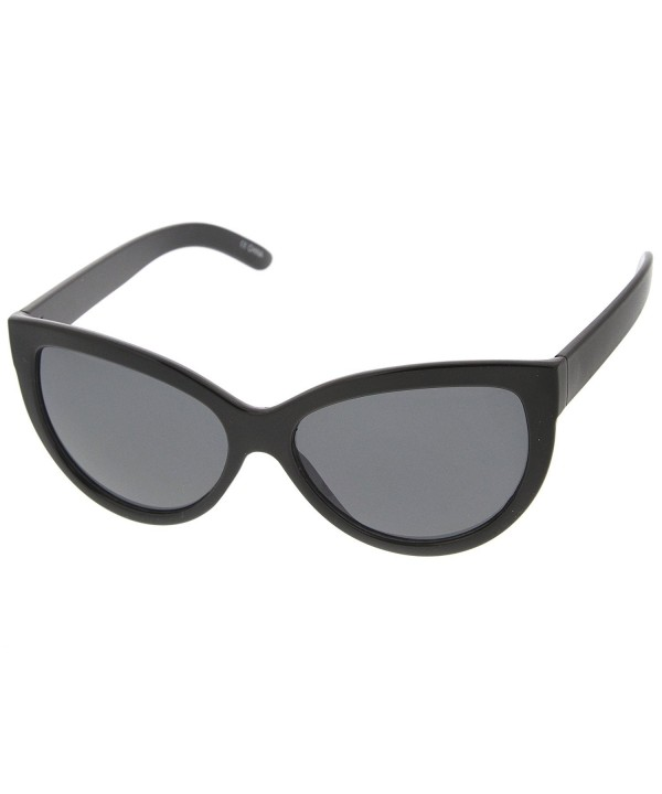 zeroUV Temple Womens Updated Sunglasses