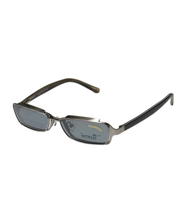 Elite Eyewear 756 Eyeglasses 50 17 135