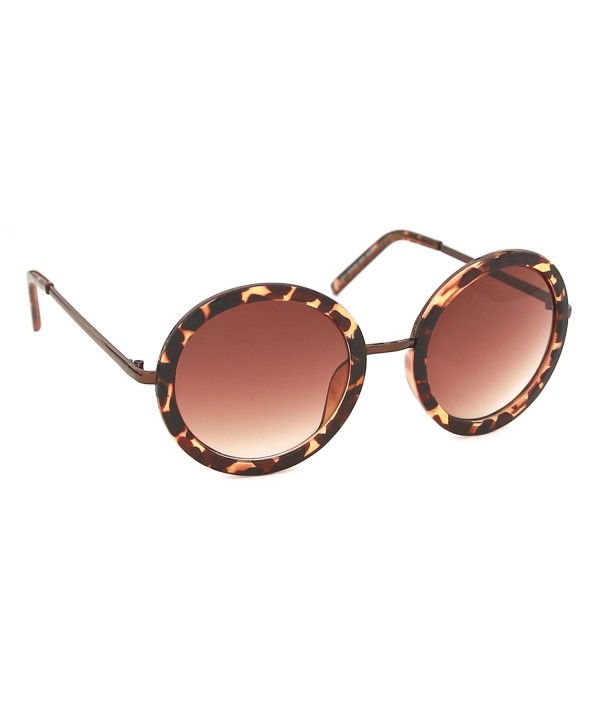 JOOX Womens Sunglasses Protection gradient