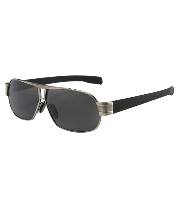 HUAYI Outdoor Rectangle Sunshade Sunglasses