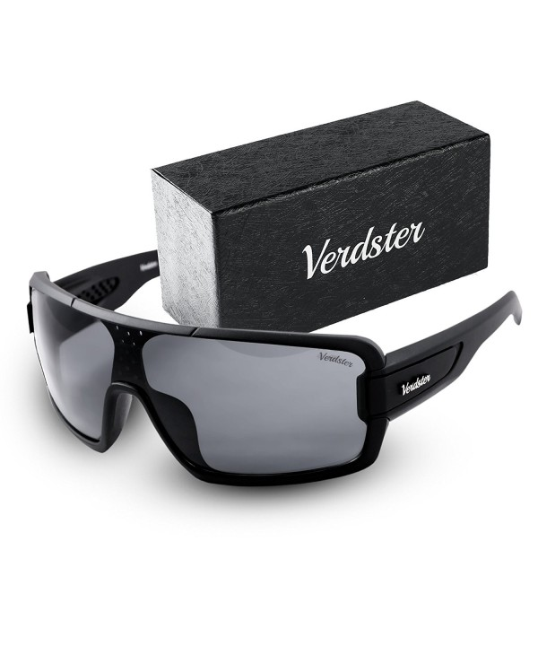 Verdster Casual Sunglasses Accessories Terminator