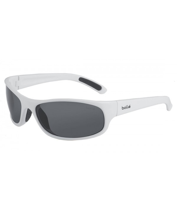Bolle Anaconda Junior Sunglasses Shiny