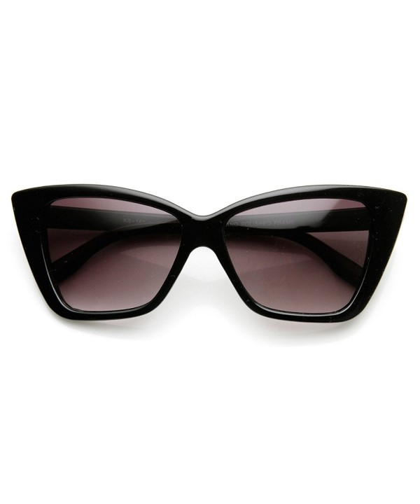 zeroUV Womens Fashion Boxed Sunglasses