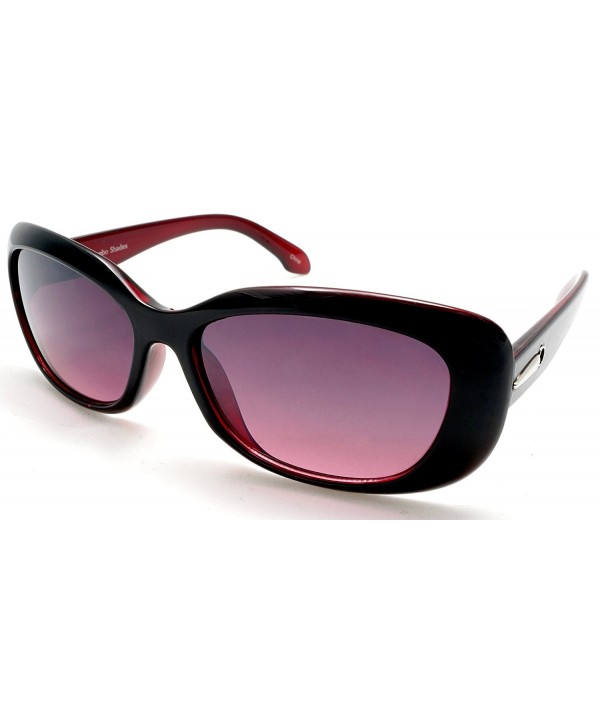 Womens Fashion Sunglasses Margo Mambo