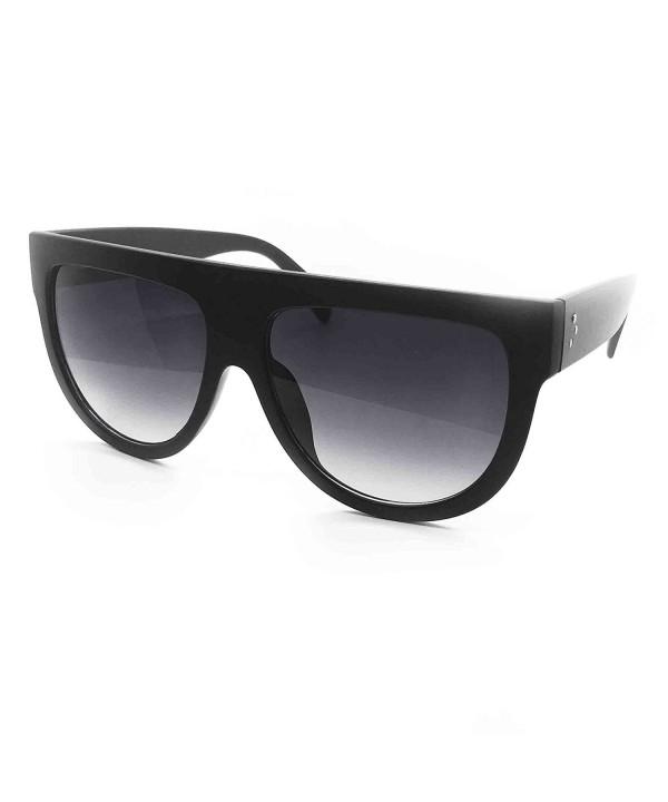 O2 Eyewear Oversize Designer Sunglasses