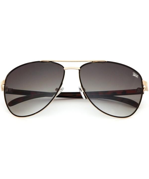 SUNGLASSES LUXE Designer Fashion Sunglasses