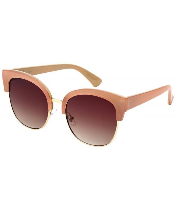 Edge I Wear Sunglasses Gradient 32172TT FLAP 4
