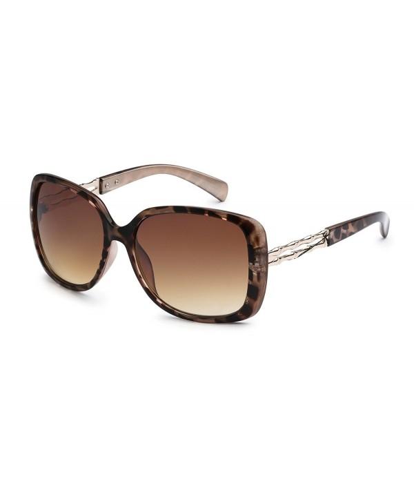 Eason Eyewear Designer Inspired Sunglasses