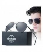 Classic Aviator polarized Sunglasses Protection