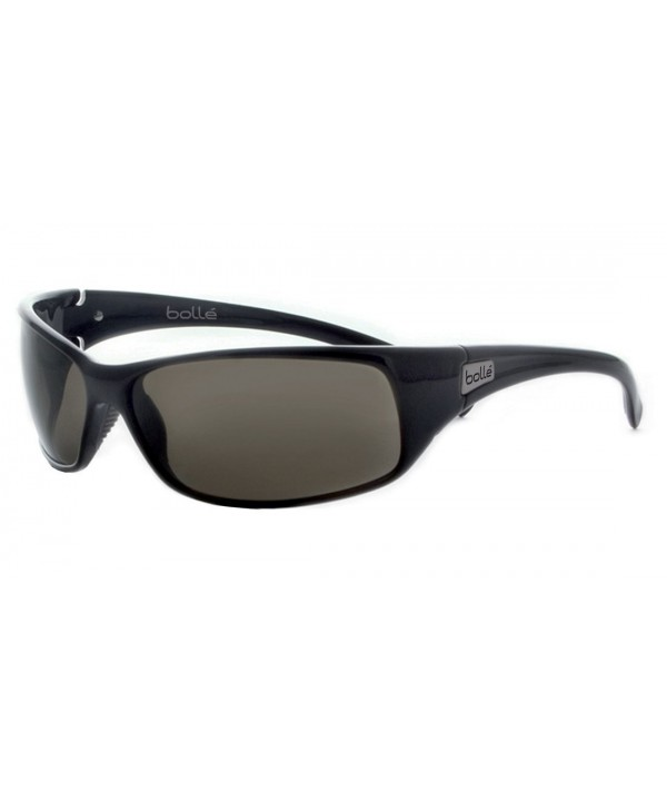 Bolle Sport Recoil Sunglasses Shiny