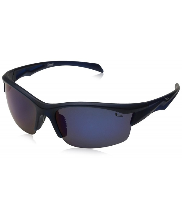 Coleman C6036 C1 Rectangular Sunglasses