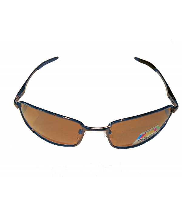 Perfect Choice Sunglasses Ultraviolet Protection