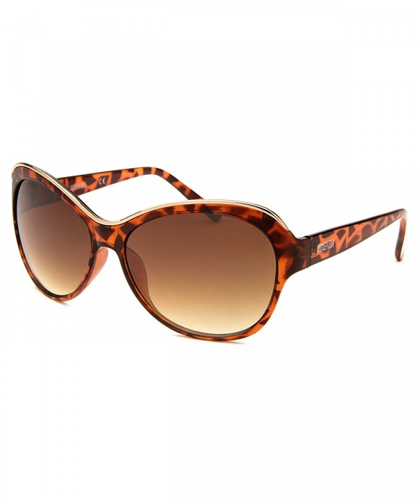 Kenneth Cole Reaction Tortoise KC1234