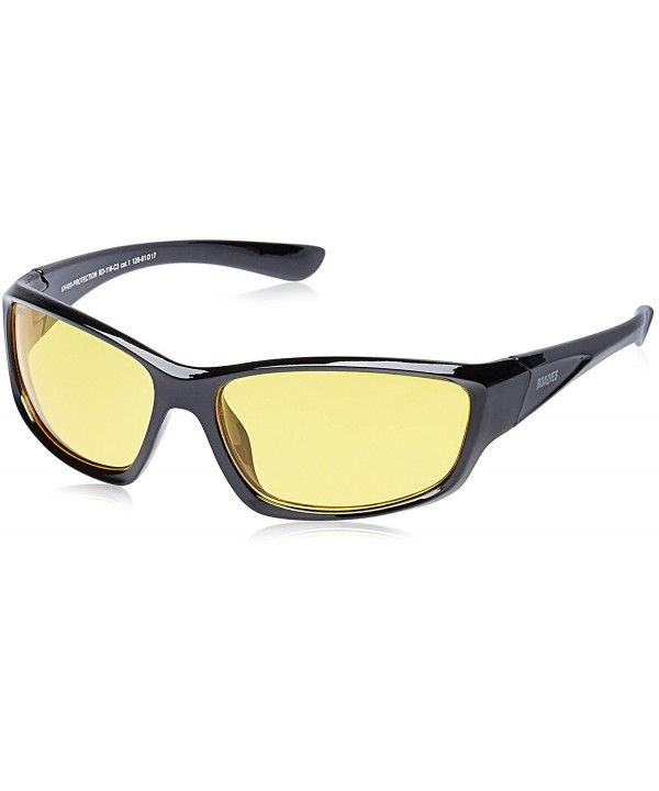 MTV Roadies Shatterproof Polycarbonate Sunglasses